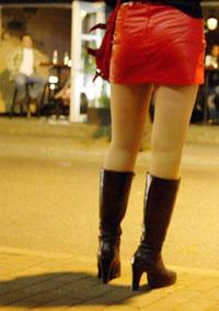 prostitutas en camboya putas paris