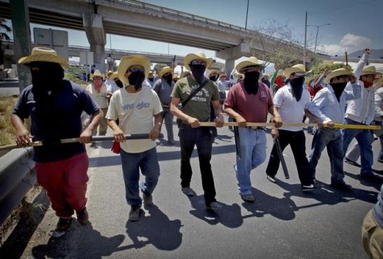 Foto-Agencia-EL-UNIVERSAL-Raúl-Estrella-RCC-guerrero-maestros-685x464