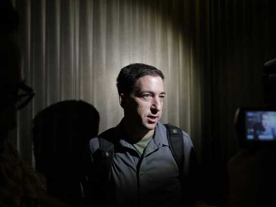 gop-congressman-glenn-greenwald-should-be-prosecuted