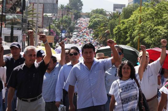 Maestros_Oaxaca-8