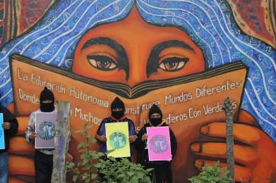 zapatistas-mural-eco-391x260