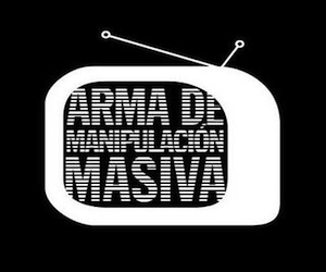 arma-de-manipulacion-masiva