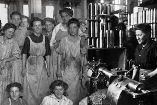 Dia-de-la-Mujer_historia