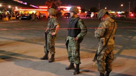 Elementos-del-Ejército-mexicano