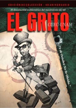 El-grito-Documental