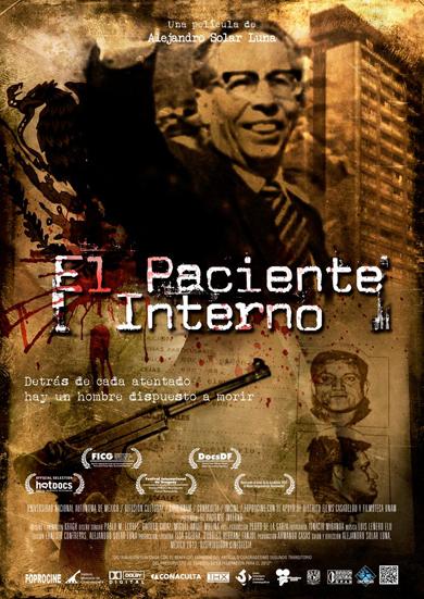 El-Paciente-Interno